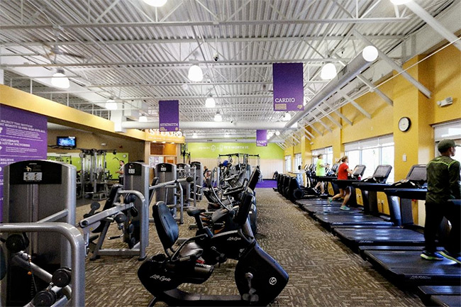 anytime-fitness-gym