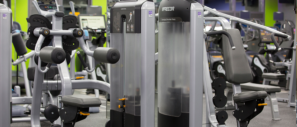 anytime-fitness-gym-13